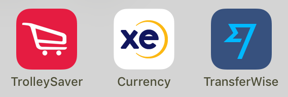 Apps que te resultarán muy útiles